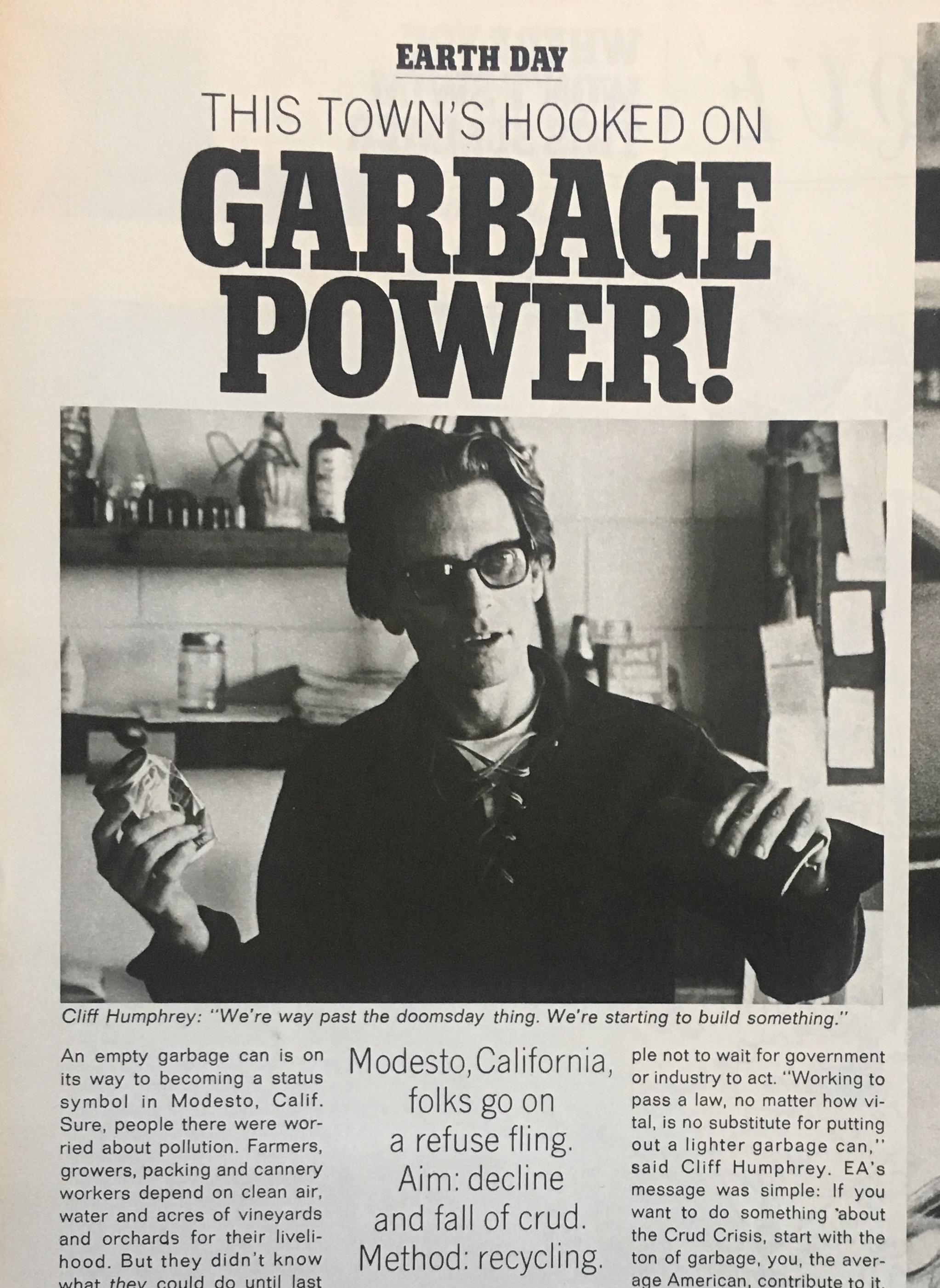 LOOK - Garbage Power.jpg