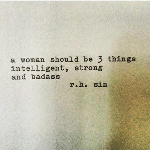 Women should be.jpg