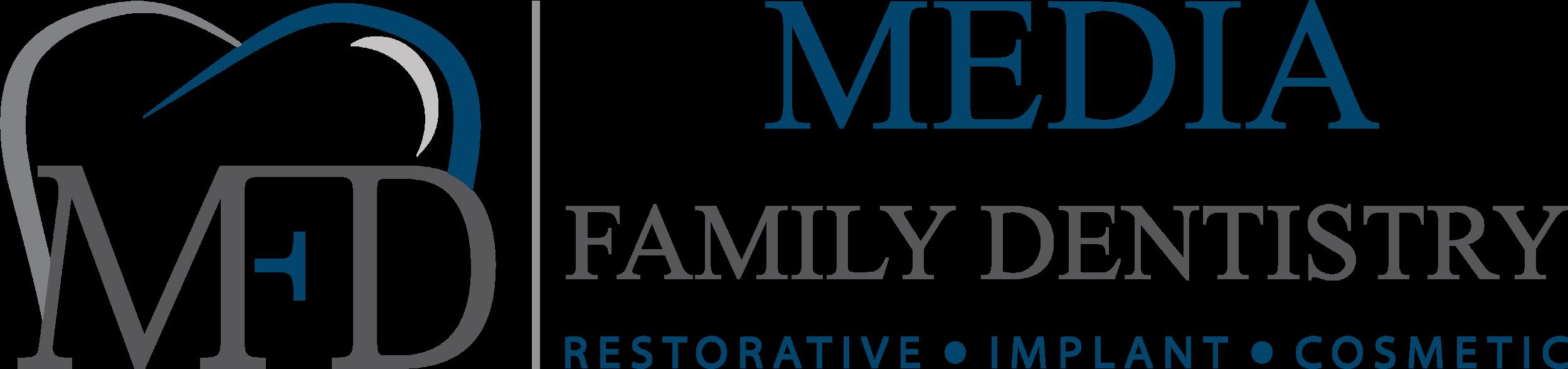 Logo_Final_Website_vector-file.png