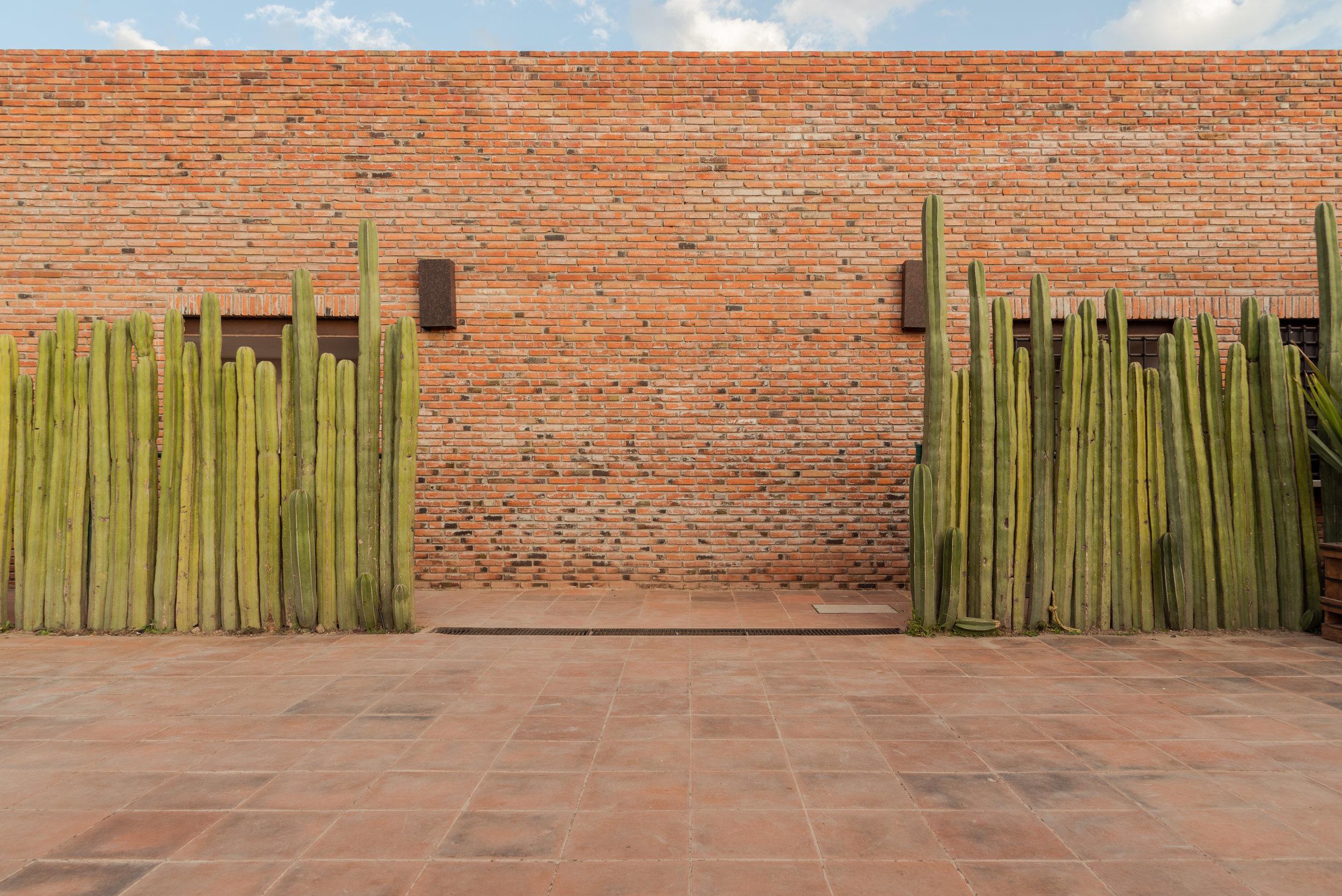 Casa Serra El Lugar Ideal Para Tu Evento
