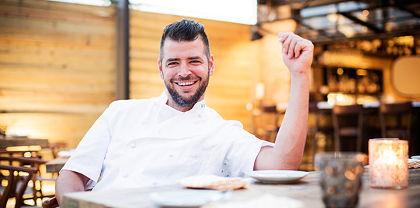 ChefSeries-Hot.jpg