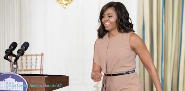 MichelleObama.jpg