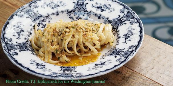 WashingtonsSurpriseAttractin.jpg