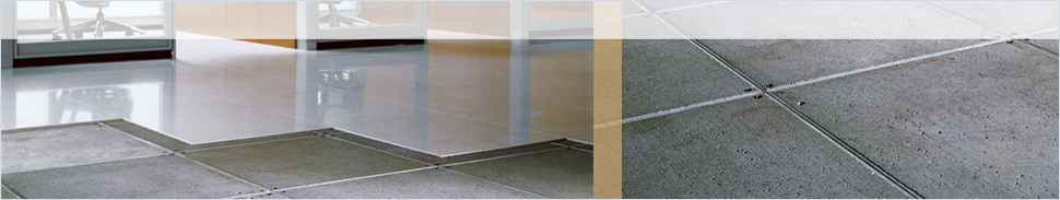 flooring_header.jpg