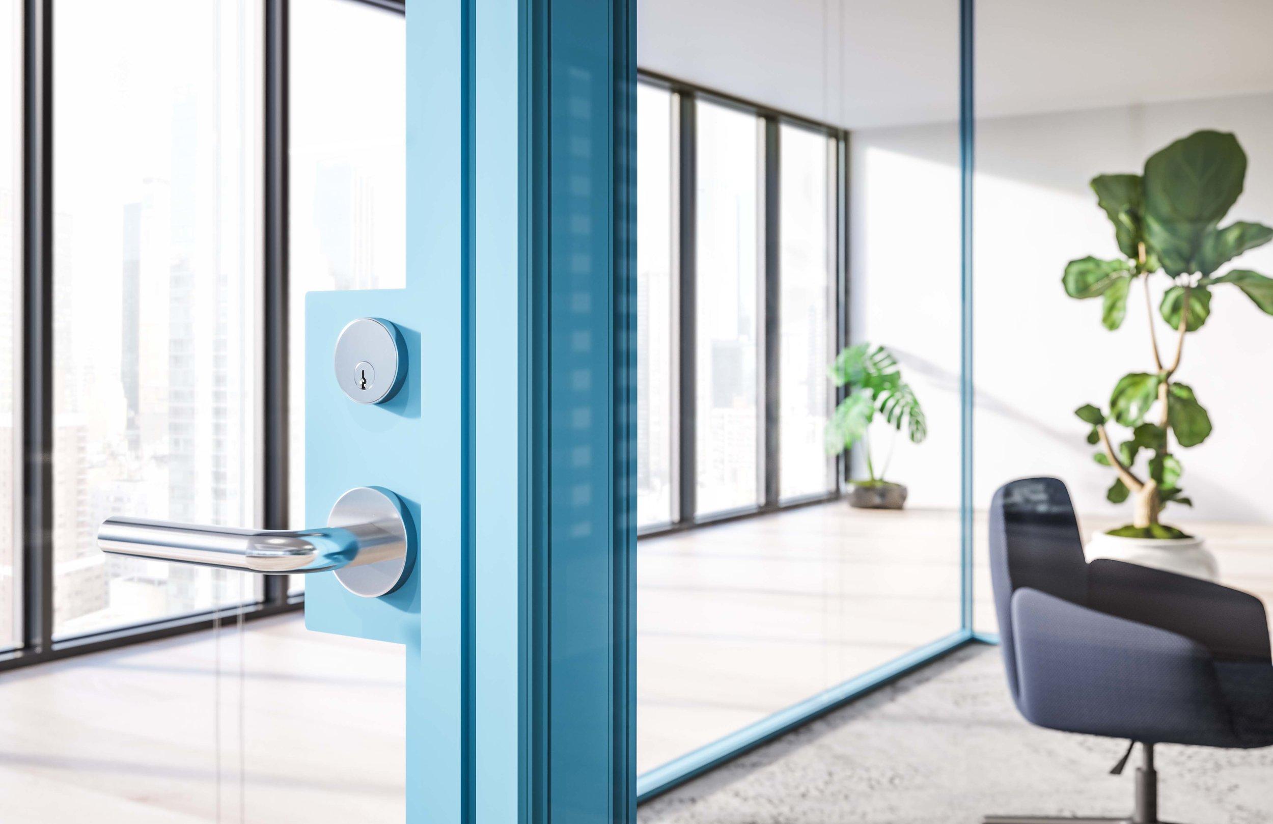6.98916.0.Enclose Frameless Glass Haworth Moveable Walls.jpg