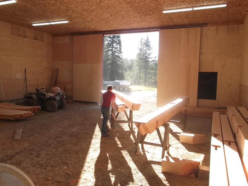 timber-frame-064.jpg