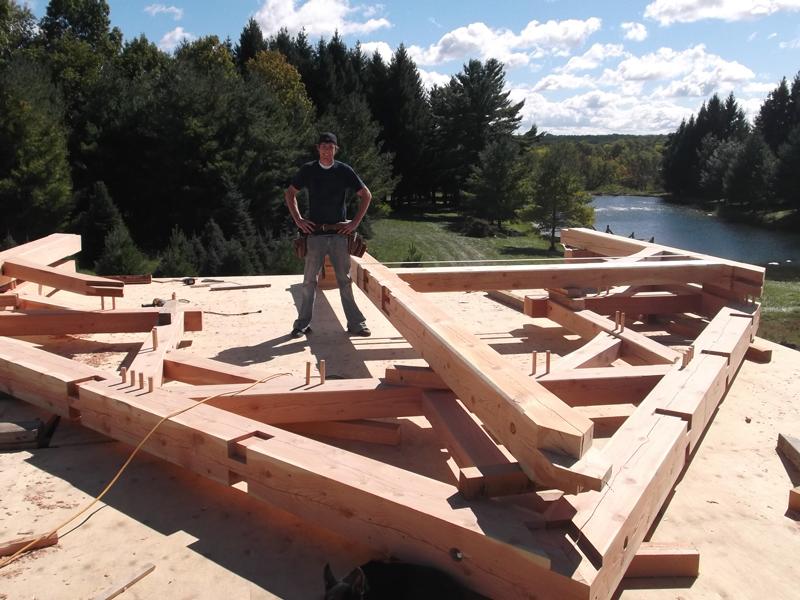 timber-frame-285.jpg