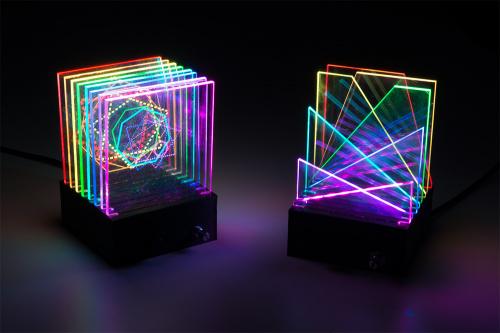 Light_Sculpture-01.jpg