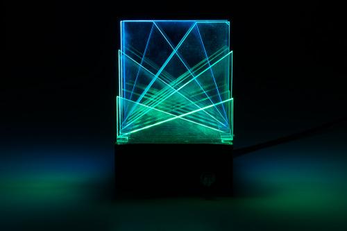 Light_Sculpture-02.jpg