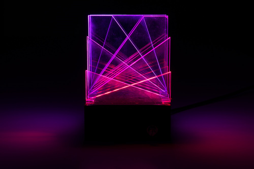 Light_Sculpture-03.jpg
