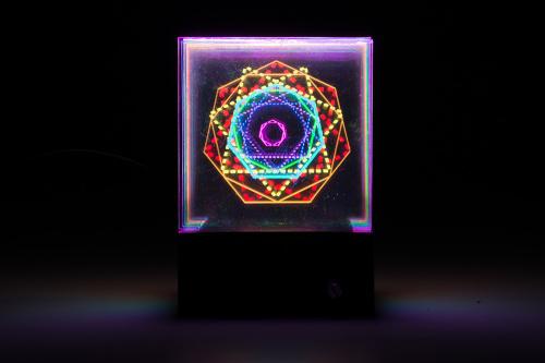Light_Sculpture-08.jpg