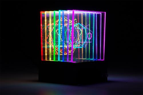Light_Sculpture-11.jpg