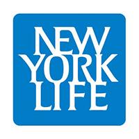 logos_0015_nyl.jpg