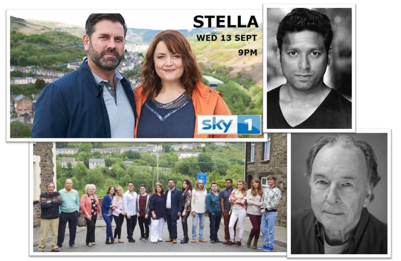 Stella-Series-6.jpg