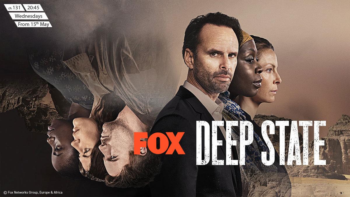 Deep-State-on-FOX-on-StarSat.jpg