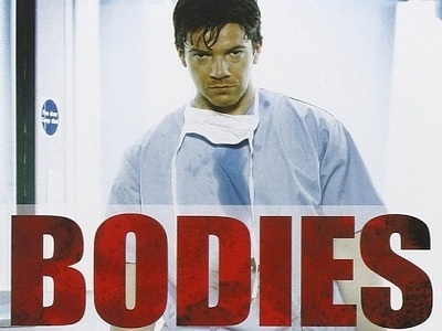 bodies_uk.jpg