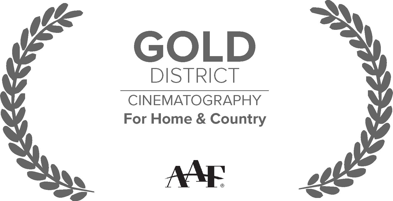 Gold_District_Cinematpgraphy@3x.png