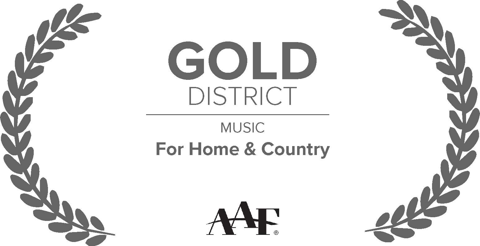 Gold_District_Music @3x.png