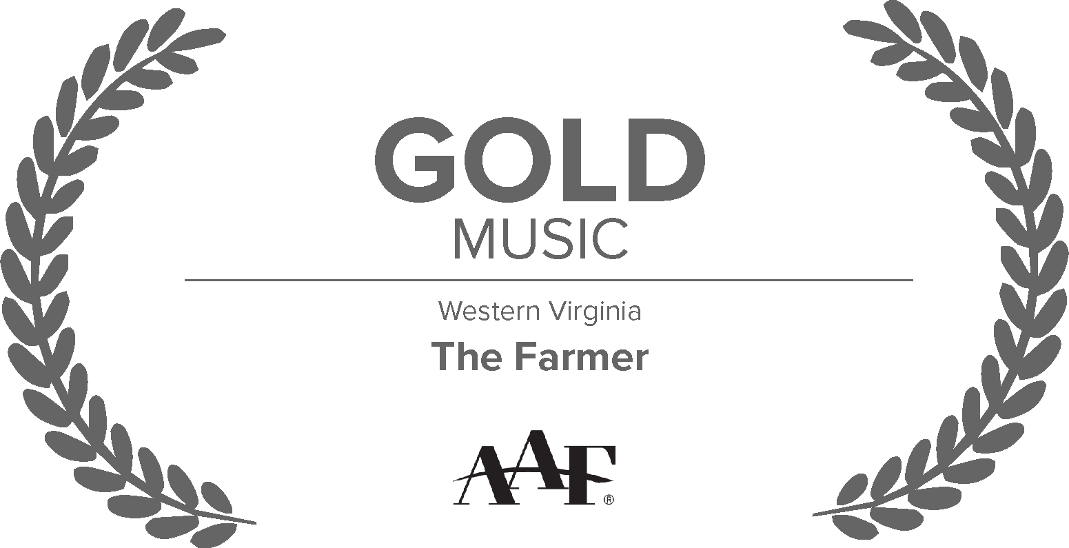 AAF_Gold_Music@3x.png