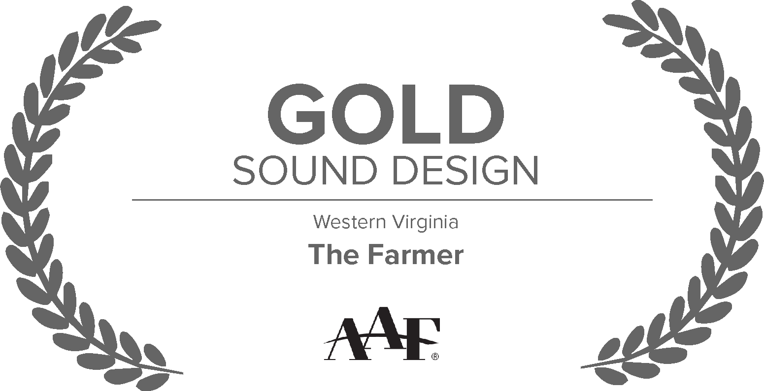 AAF_Gold_sound design @3x.png