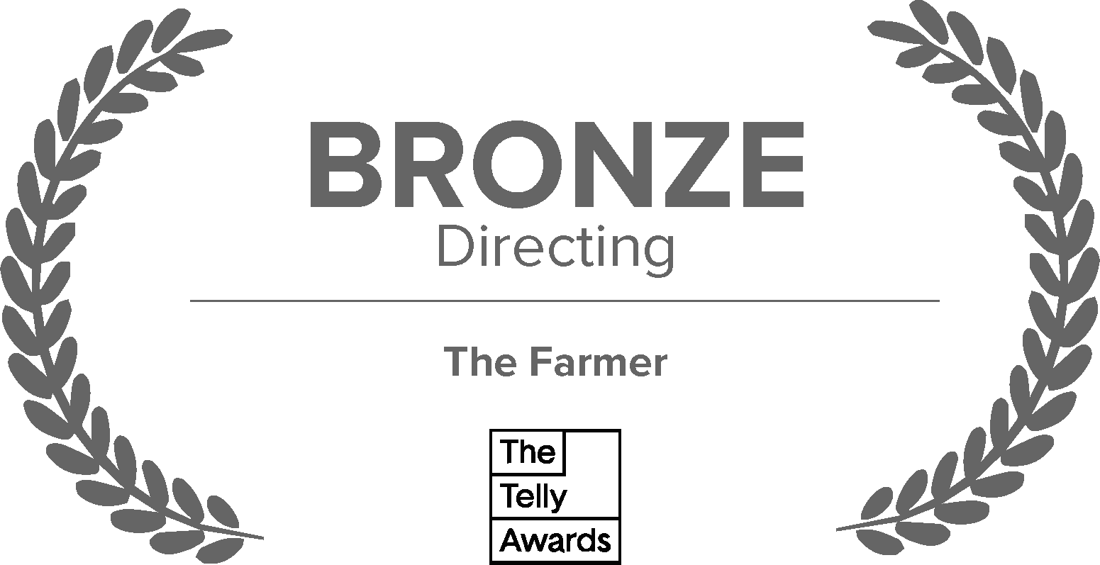 Telly_Bronze_Directing@3x.png