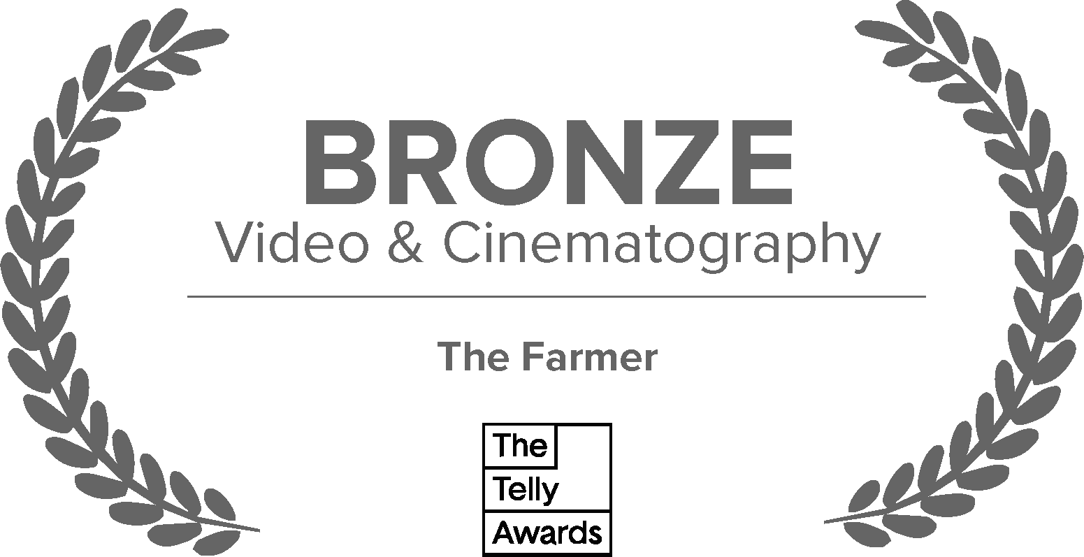 Telly_Bronze_Video@3x.png