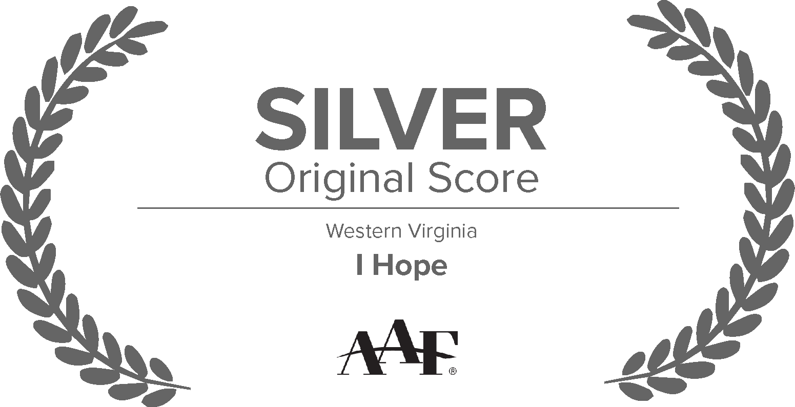 AAF_Silver_ Original Score@3x.png