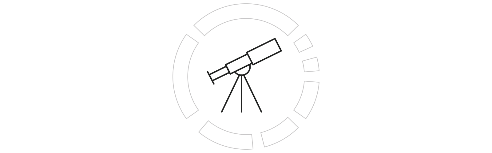 telescope-tech.png