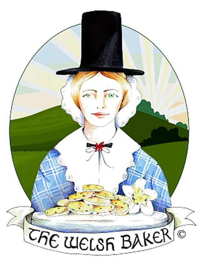 Welsh Baker Logo.jpeg