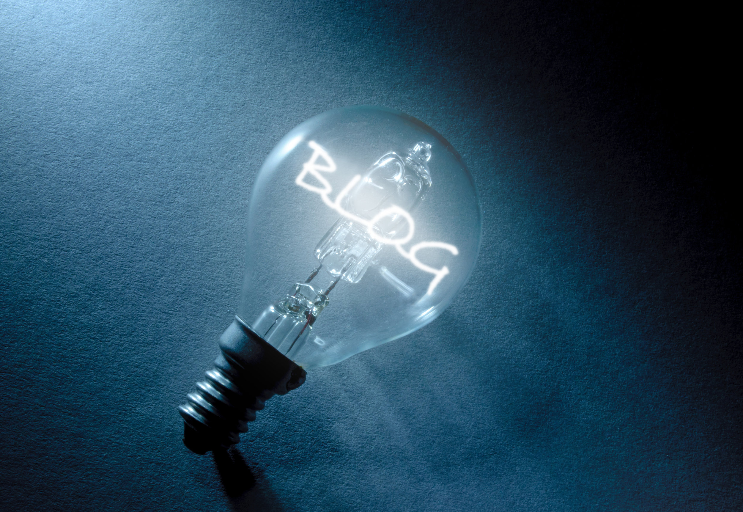 Blog lamp.jpg