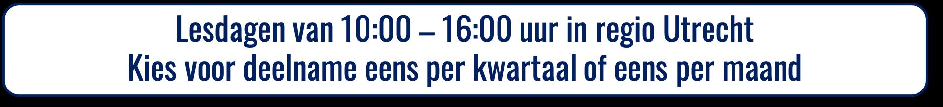 banner Leiderschapsdagen.png
