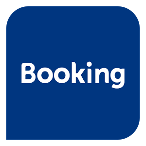 Booking.png