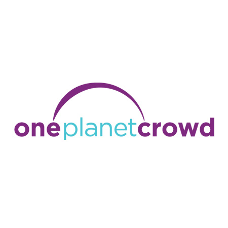 logo-one-planet-crowd.jpg