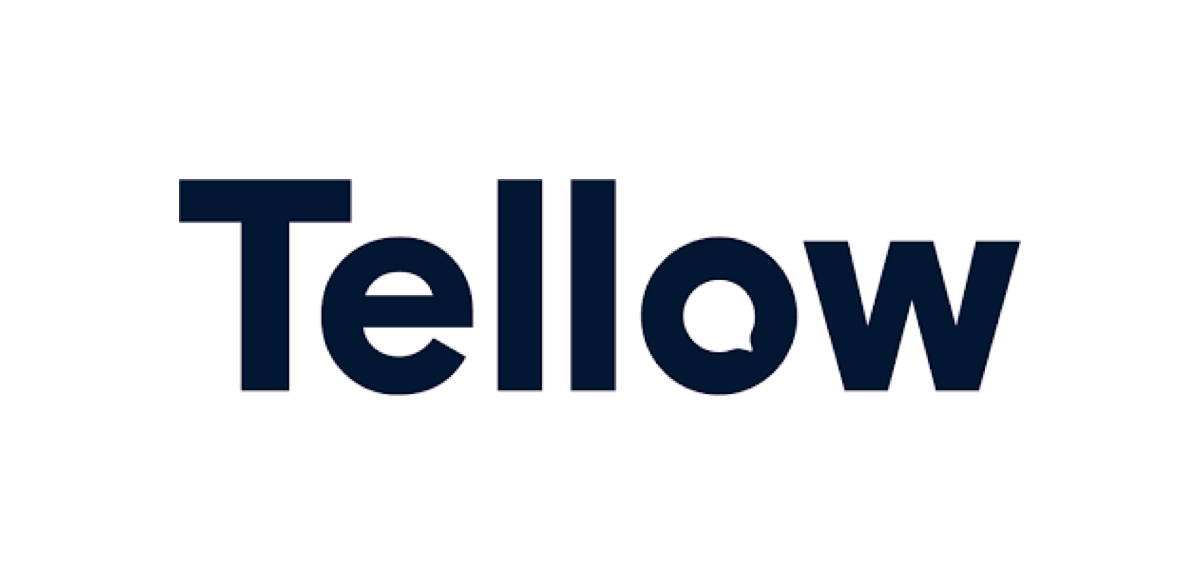 Tellow.png