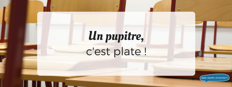 pupitre-plate