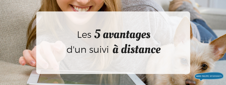 5-avantages-orthophonie-distance