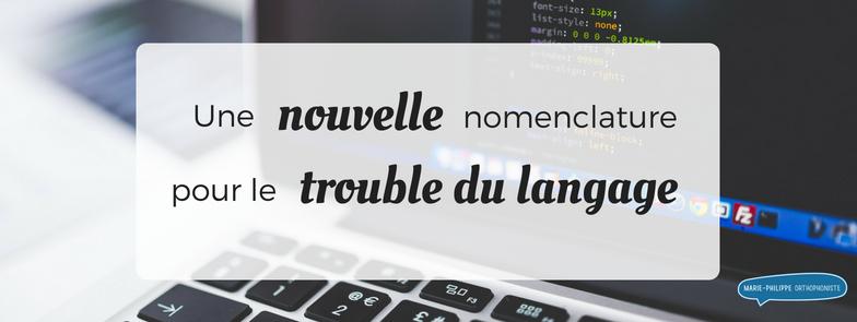 nouvelle-nomenclature-trouble-de-langage
