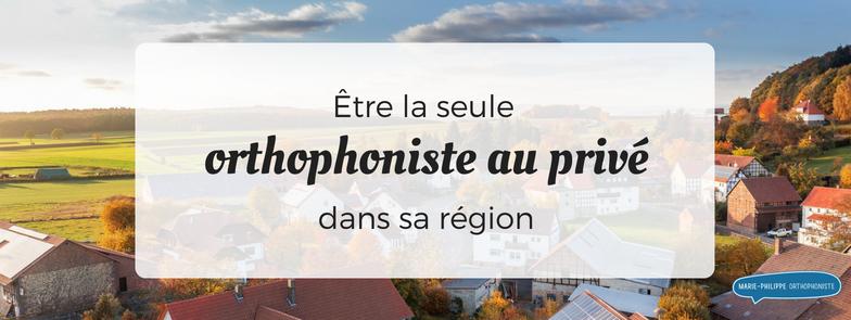 seule-orthophoniste-dans-sa-region