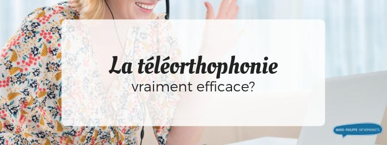 teleorthophonie-efficace