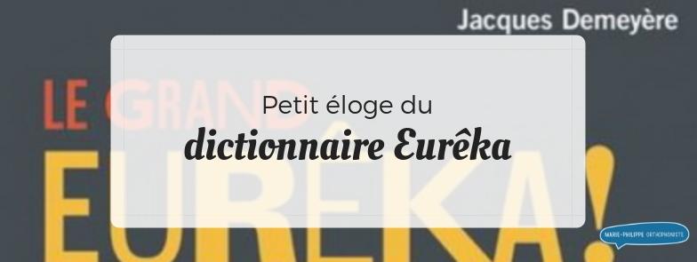 petit-eloge-du-dictionnaire-eureka