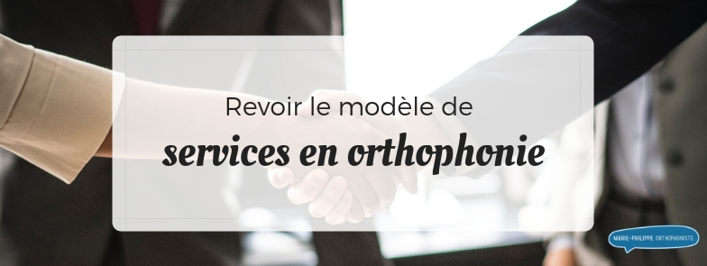 modele services.jpg