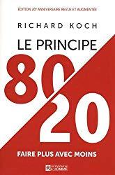 principe-80-20
