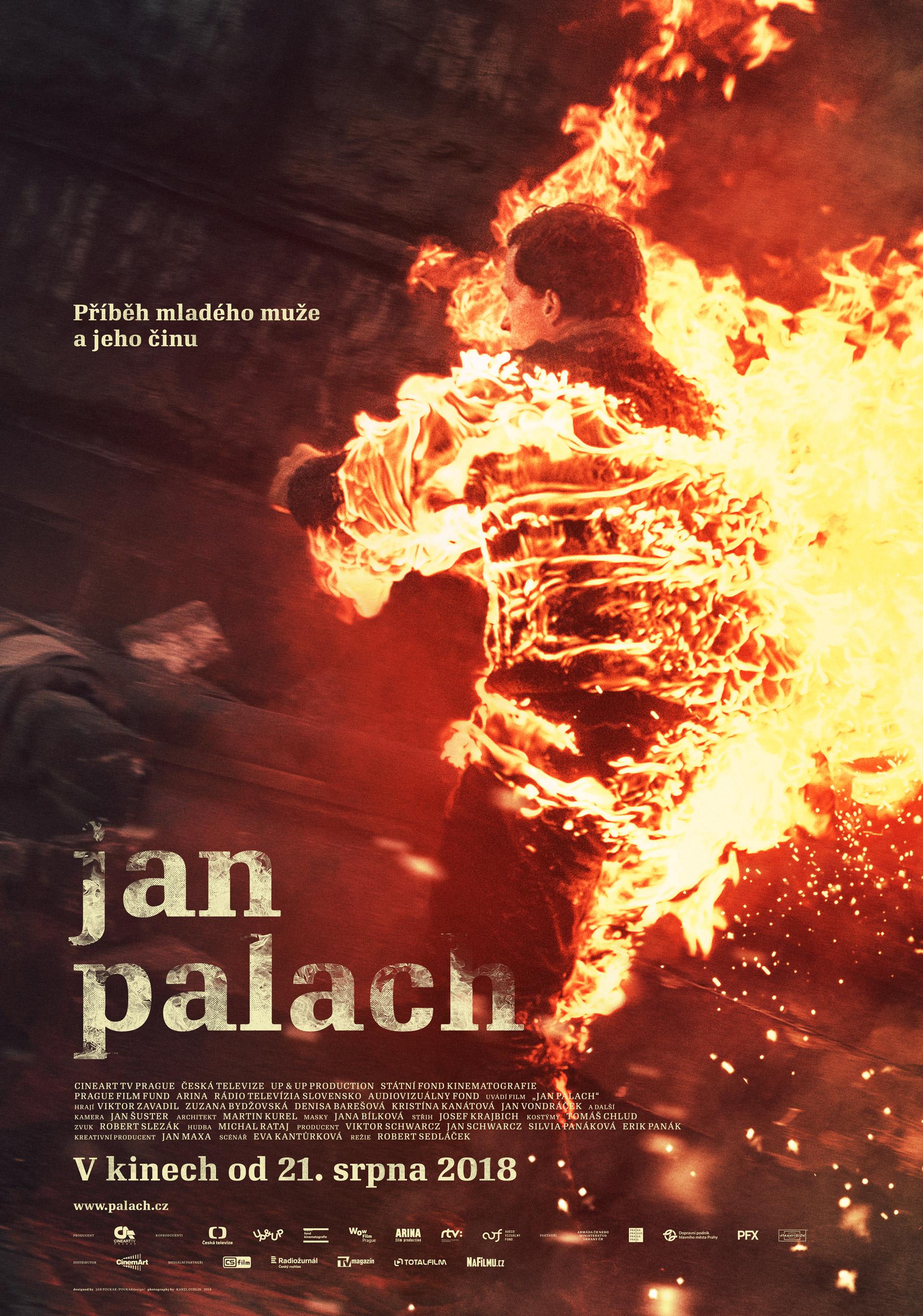 jan_palach_poster_final_skica.jpg