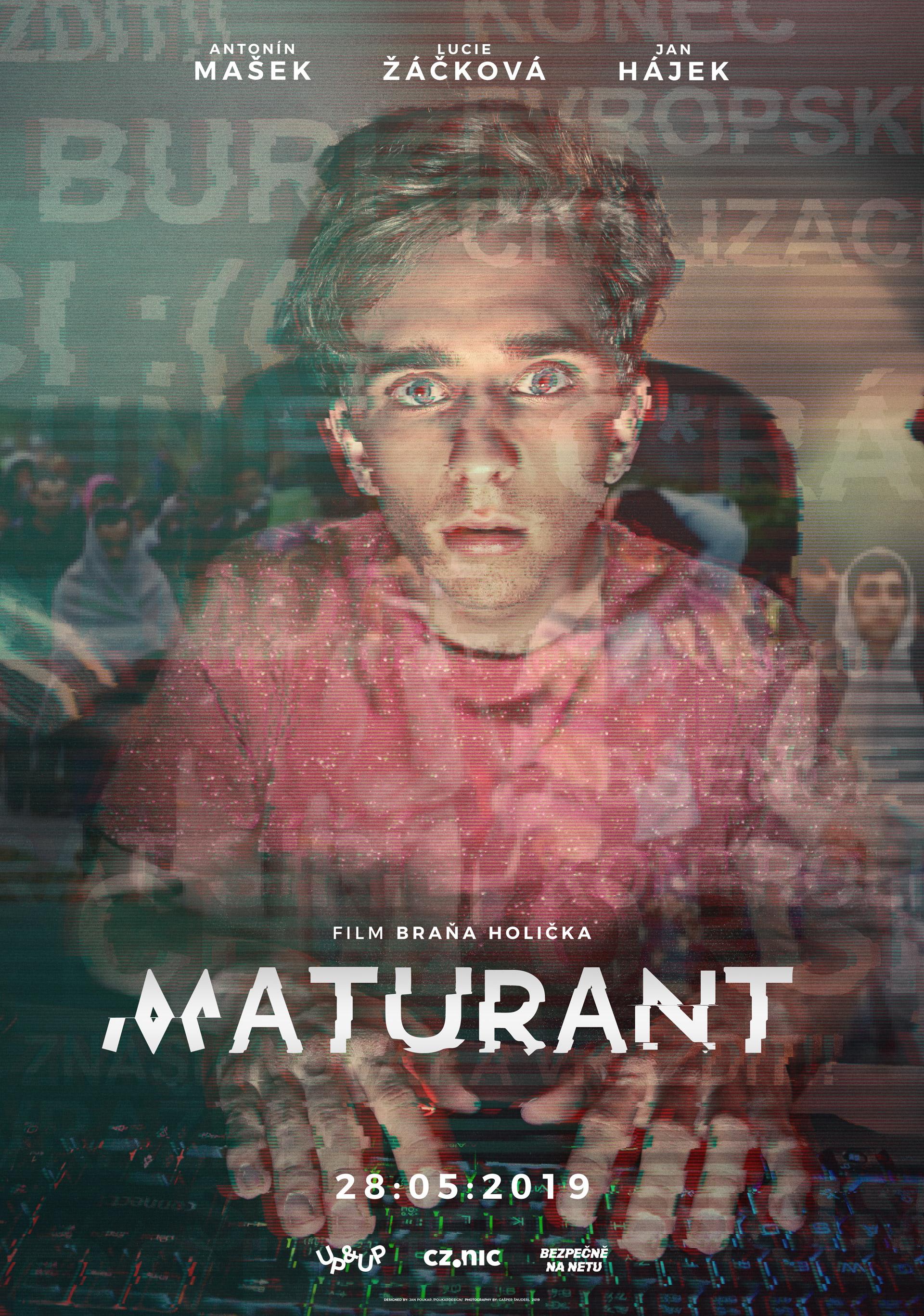 maturant_poster_web.jpg