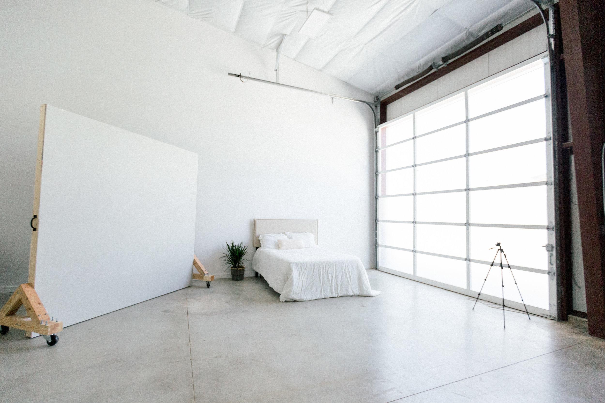room -1.jpg