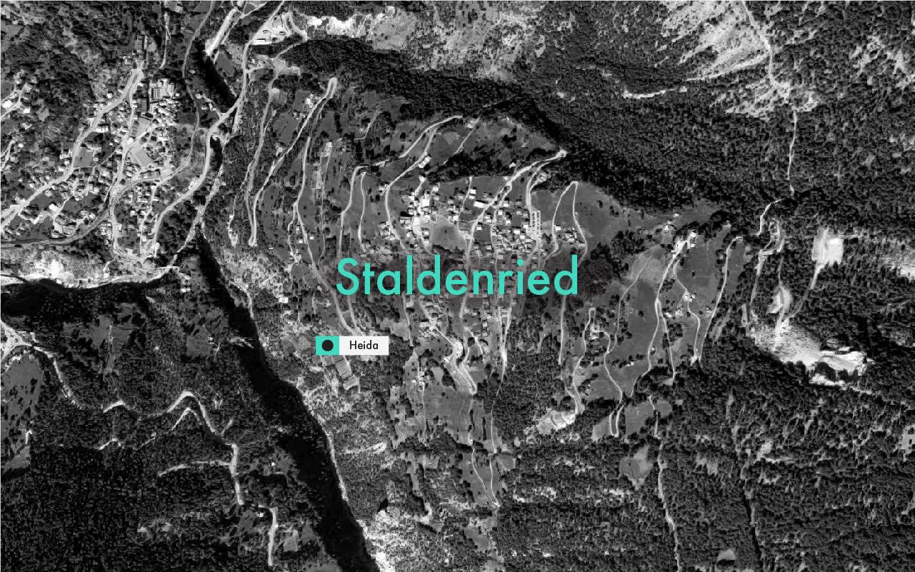 Staldenried Map.jpg