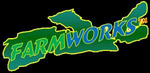 farmworks logo.png