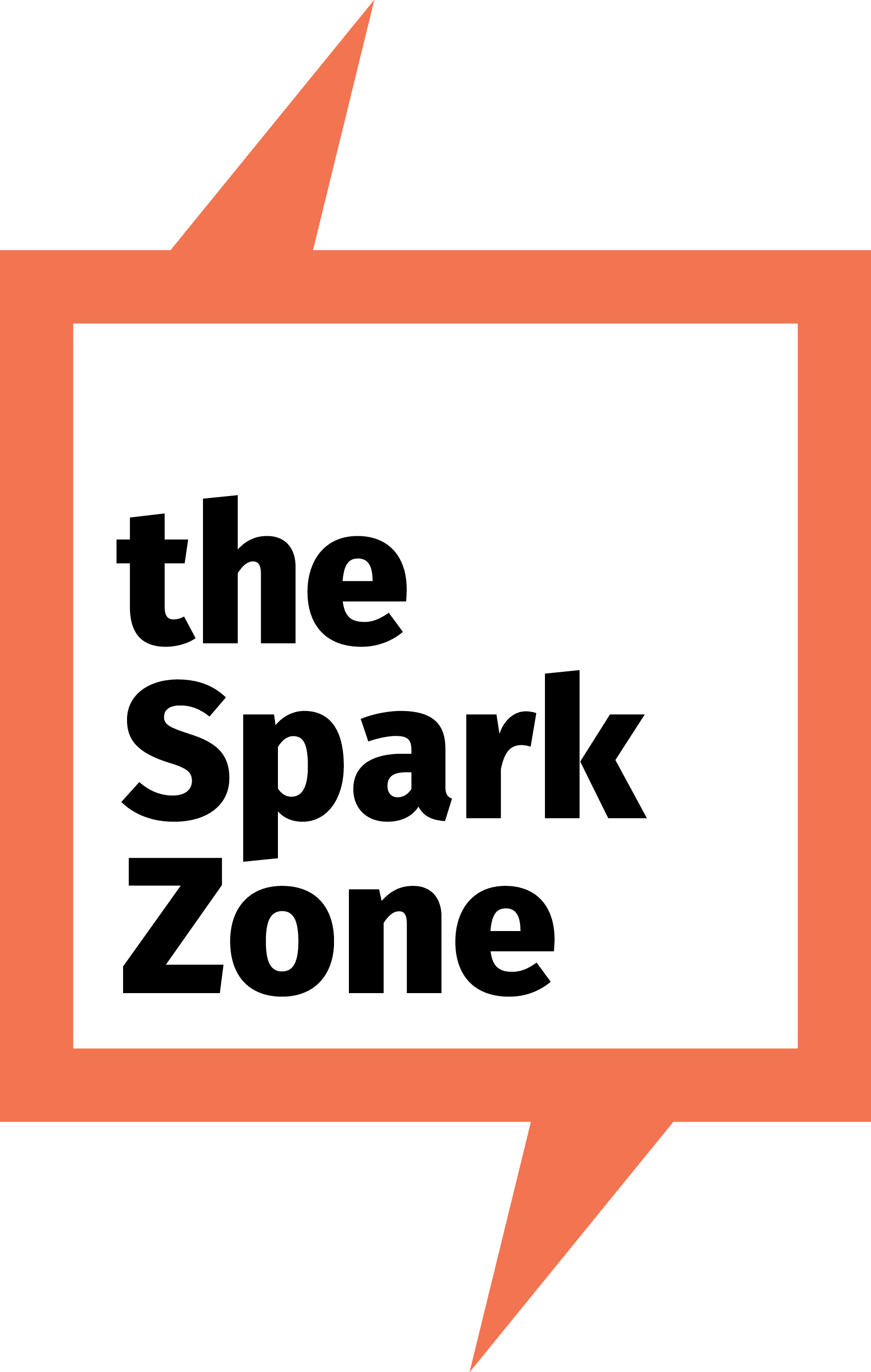 spark zone.png