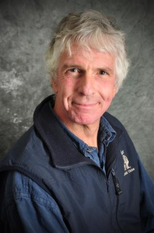 Peter Hicklenton, FarmWorks   Peter is the Director and Chair at Farmworks ,  a   Community Economic Development Investment Fund - providing funding to innovative agricultural and food-related businesses in Nova Scotia. He is one of our keynote speakers and passionate about food.