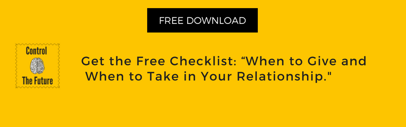 "Get_the_Free_Checklist__""When_to_Give_and_When_to_Take_in_Your_Relationship._.png"